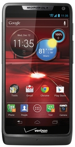 Razr m_black_front_vzw-2